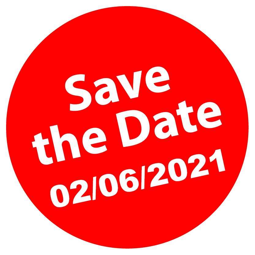 Save-the-date-button 02.06.2021